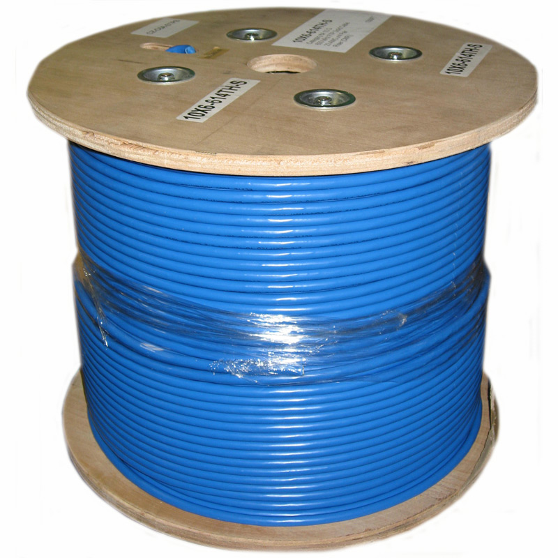 Bulk Cable Bulk wire, Bulk Cat 5e, Bulk Cat 6, Coax cable, speaker wire,